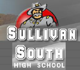 Sullivan South High School, TN